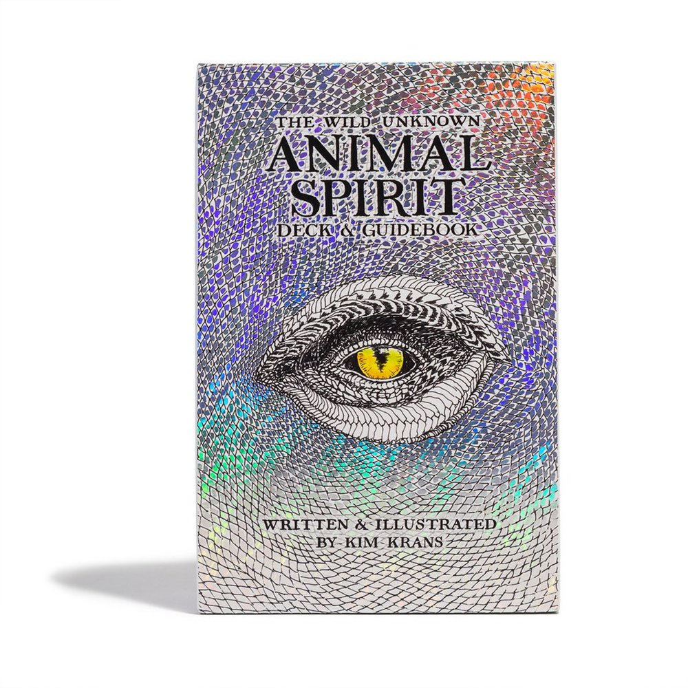 the-wild-unknown-animal-spirit-deck-guidebook-set_1024x1024.jpg