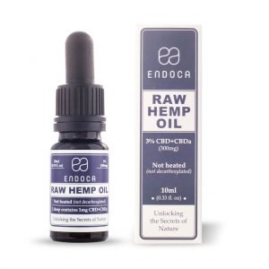 Hemp-Oil-RAW-Drops-300mg-Open-FrontView-300x300.jpg