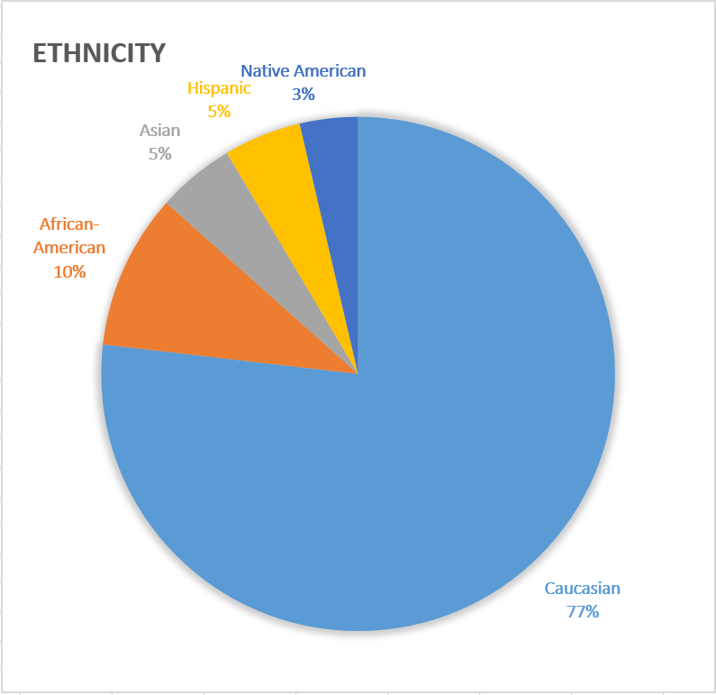 ethnicity.png