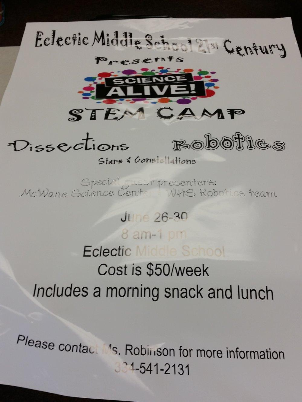 STEM CAMP (9).jpg