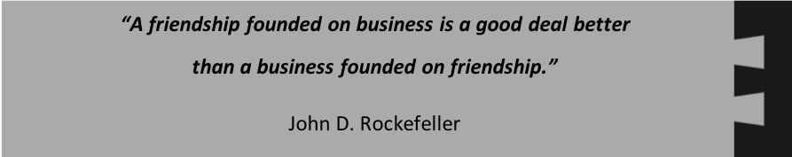 Quote friendship rockefeller.png