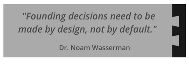 Wasserman - founding by design not default.png