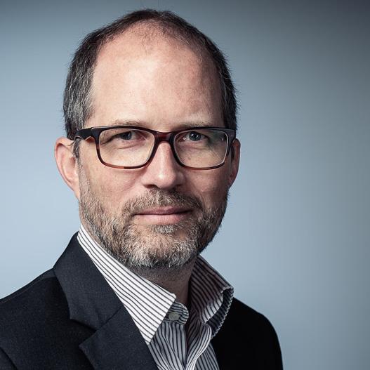 John Elbing - Startup coach