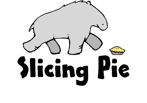 Slicing Pie Logo 3.png