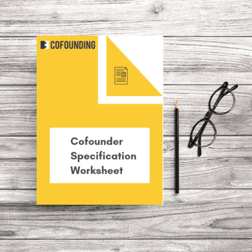 Cofounding-Cofounder-Specification-Worksheet.jpg