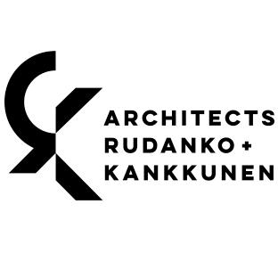 architectsrudankokankkunen.png
