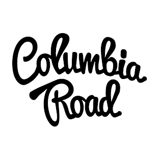 columbiaroad.png