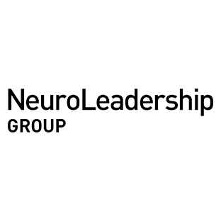 neuroleadershipgroup.png