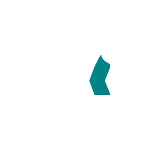 korkia_logo_white.png