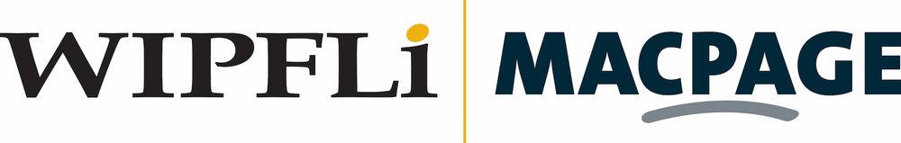 Wipfli-Macpage logo JPG .jpg