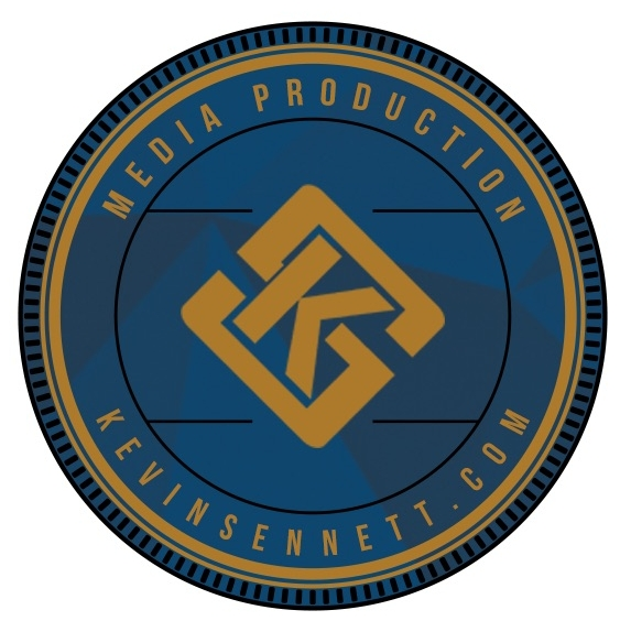 KS_Media_Logo_V01 copy.jpg