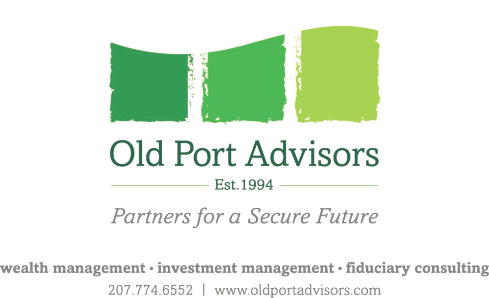reading.Old Port Advisors Ad Logo copy.png