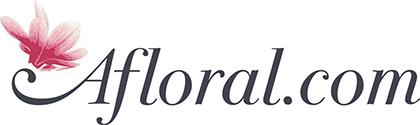 AFloral