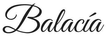 Balacia