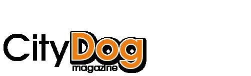 CityDog Baltimore Magazine