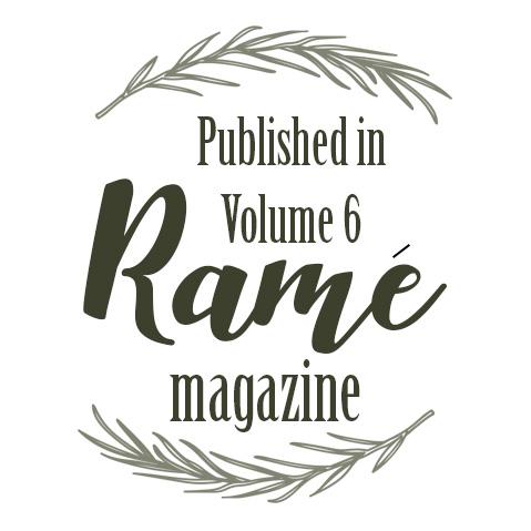 Rame Magazine