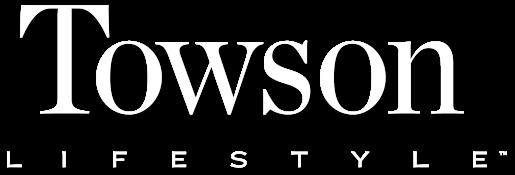 Towson Lifestyle