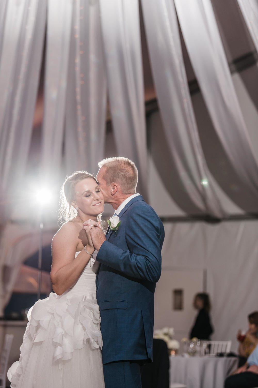 Herrington on the Bay Wedding   Waterfront Maryland Wedding Venue   Local & Destination Wedding Photography   Landrum Photography, LLC