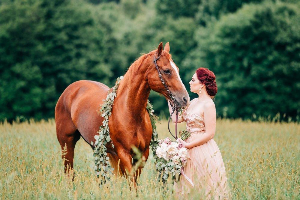 Baltimore & Destination Wedding Photographer
