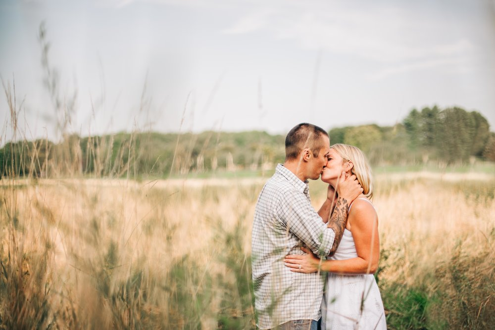 Baltimore and Destination Wedding Photographer