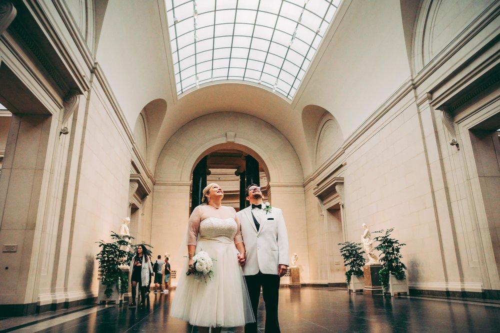 Local & Destination Wedding Photographer - Baltimore, Maryland - Landrum Photography, LLC