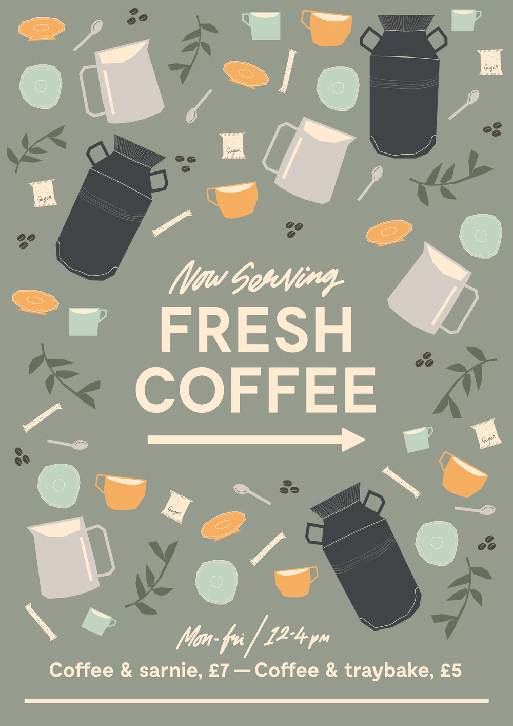 Fresh Coffee.jpg