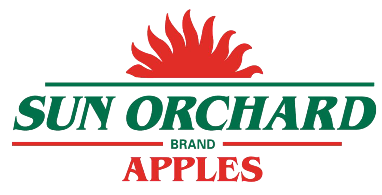 Sun Orchard Apples