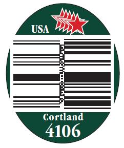 Cortland PLU.PNG