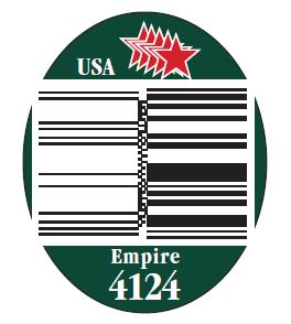 Empire PLU.PNG