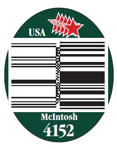 McIntosh PLU.PNG
