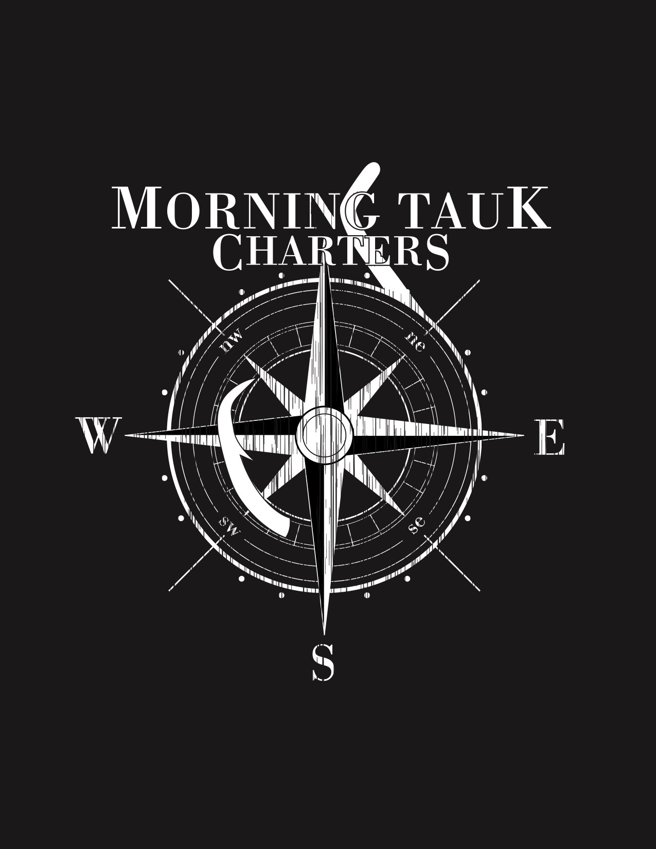 MorningTaukCharters