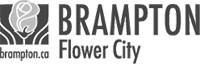 Brampton.jpg