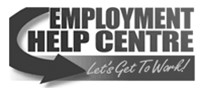 EmploymentHelpCentreWestNiagara.jpg