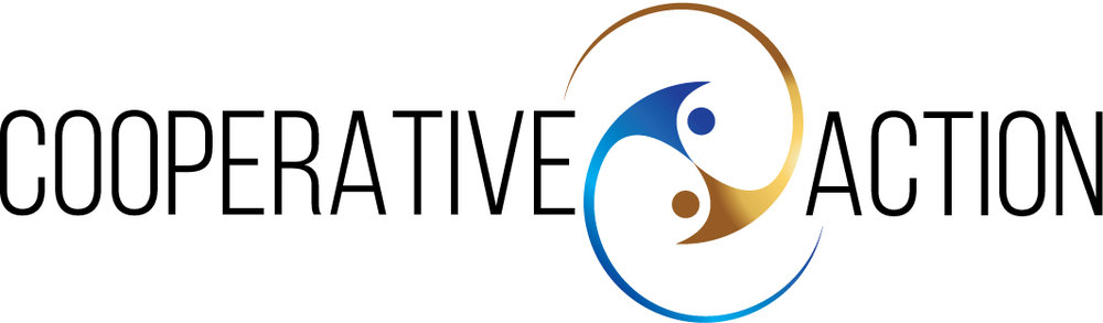 CooperativeActionLogo.jpg