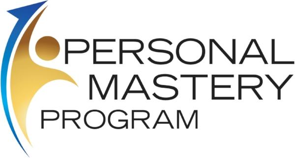 PersonalMasteryProgram-Resized.jpg