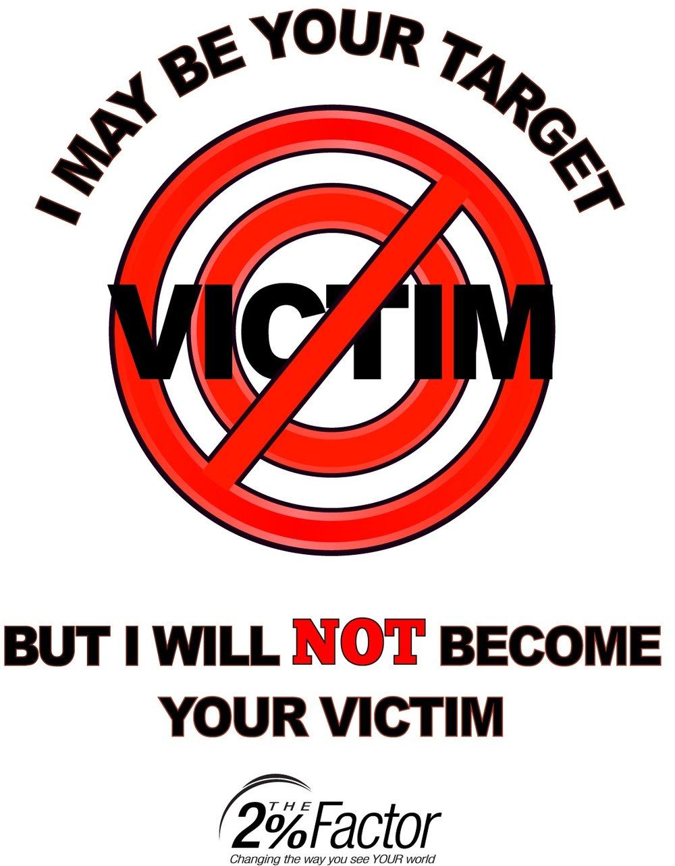 Target-Victim-2PercentFactor.jpg