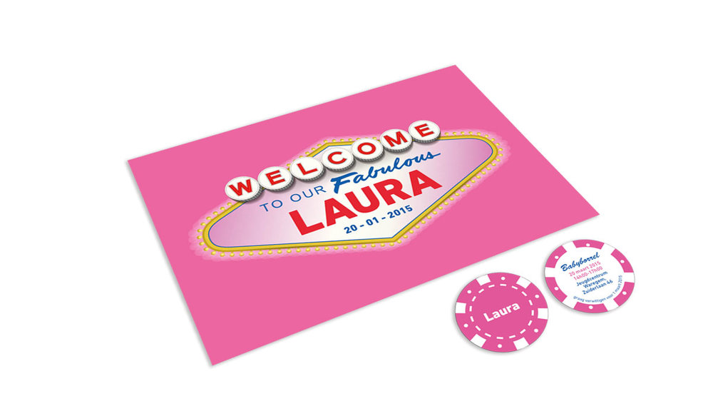 Laura-pres1-wit.jpg