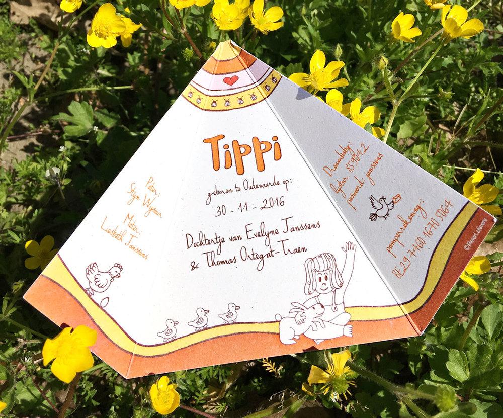 tippi-pres-2.jpg