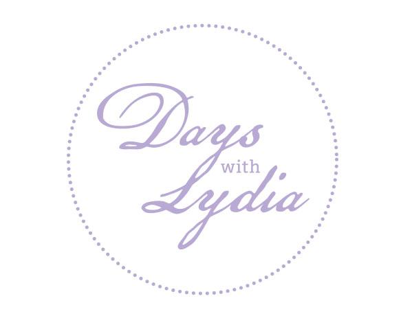 Dayswithlydia-logo.jpg