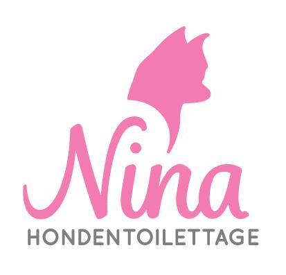 Nina-logo.jpg