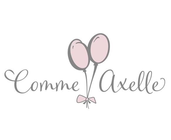 CommeAxelle-logo.jpg