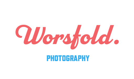 Worsfold. Event, Brand and Life Photography.