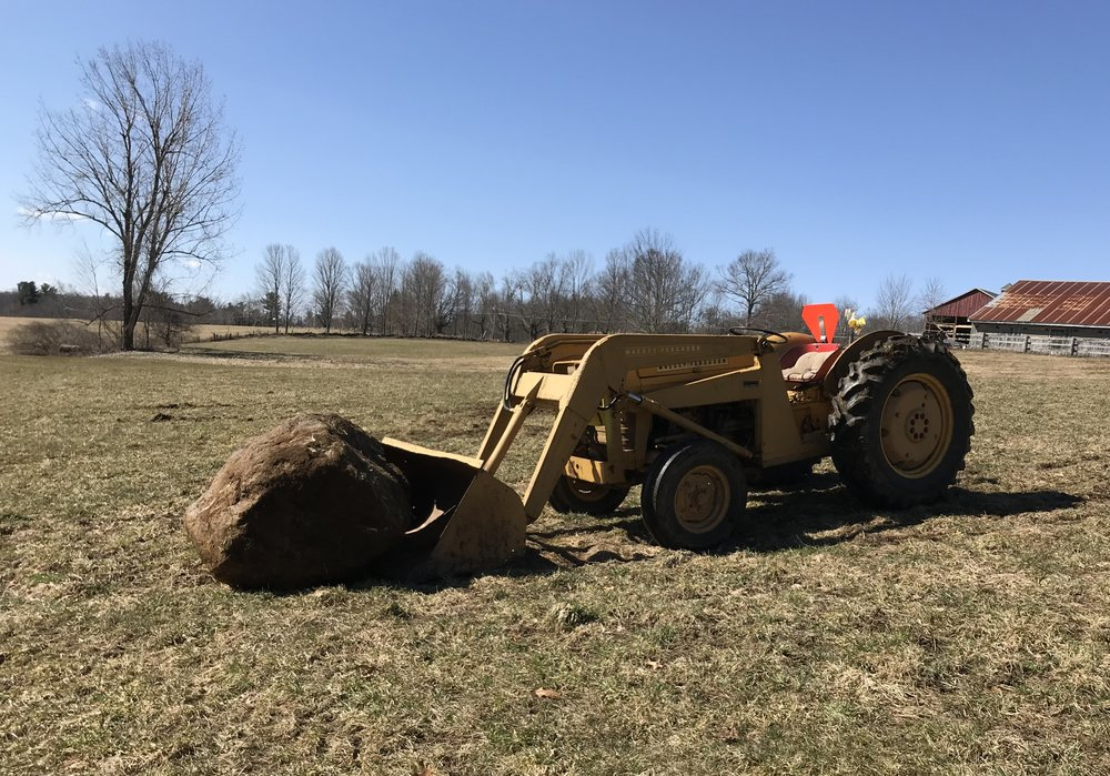 tractor with rock.JPG