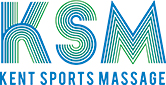 Kent Sports Massage