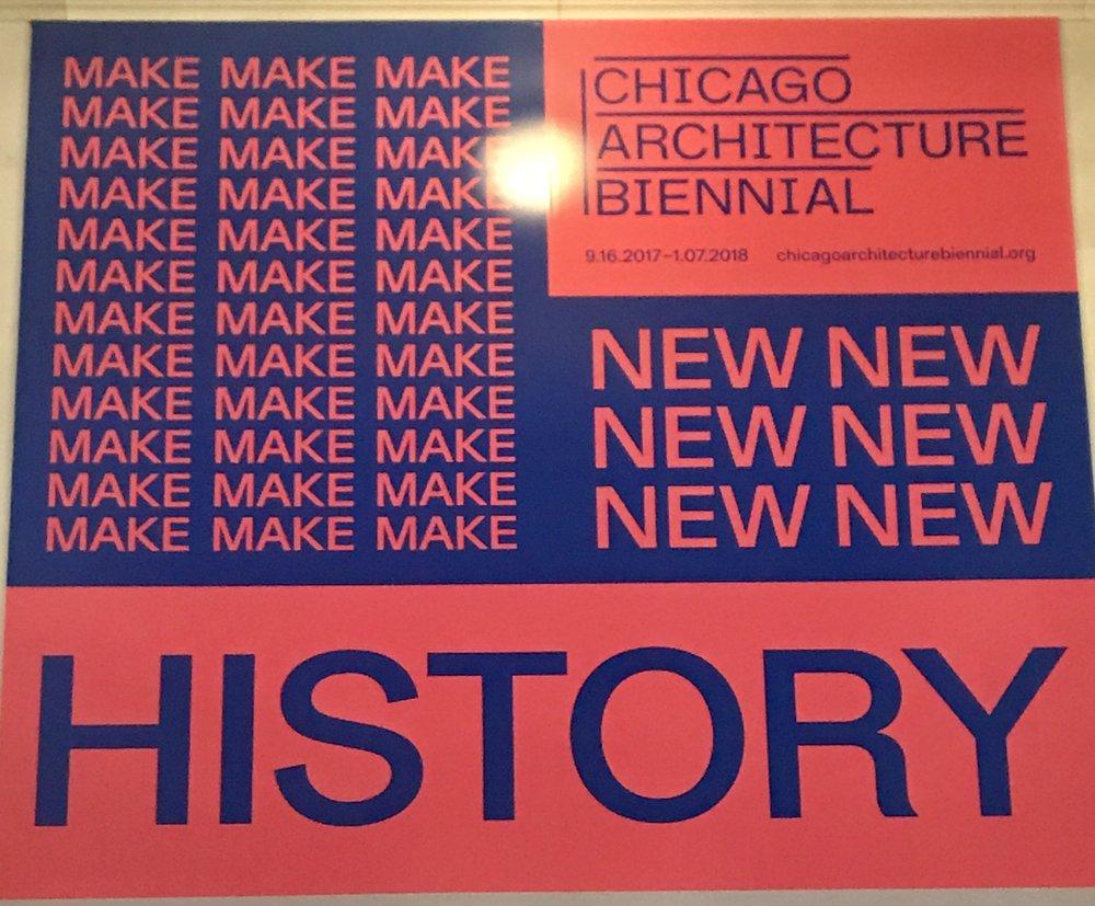 Biennial-logo.jpg