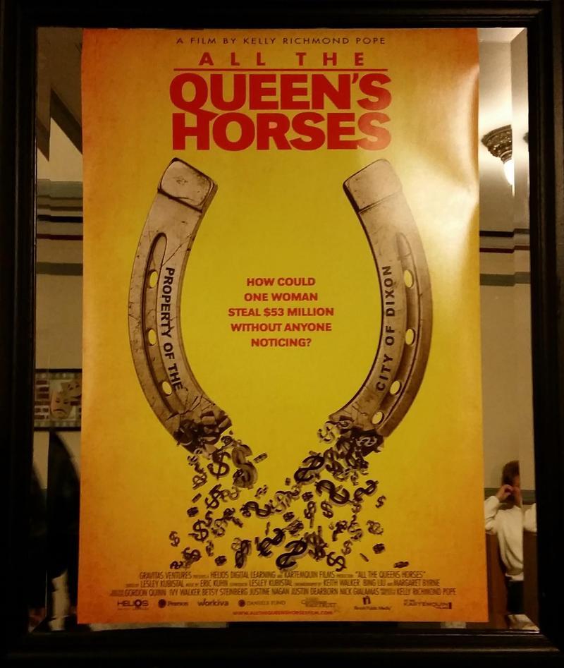 Queens_Horses.jpg