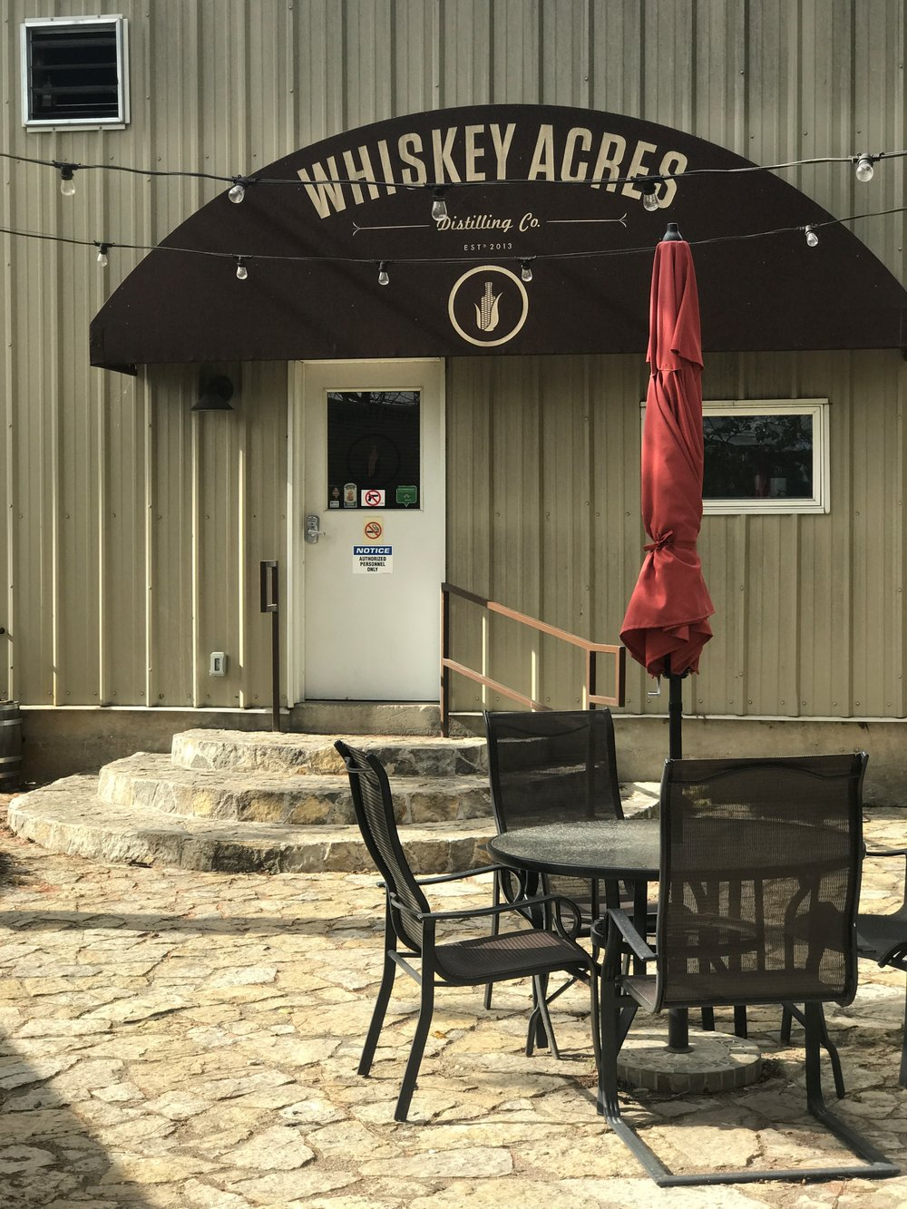 Whiskey_acres-3.jpg