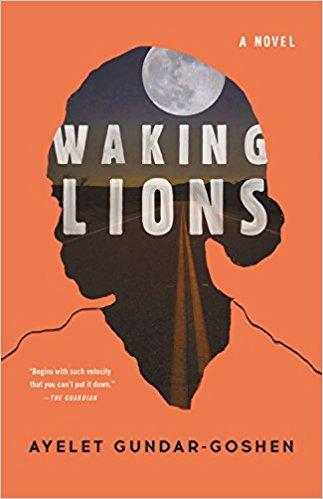 waking_lions.jpg