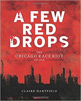 red_drops.jpg