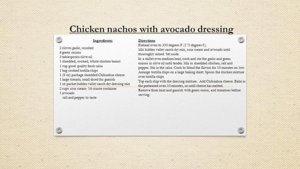 Chicken nachos recipe.jpg